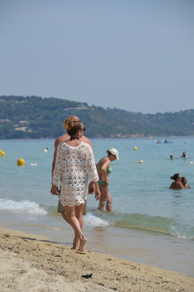 Pampelonne Beachstyle Strandkleider Lieblingsstil