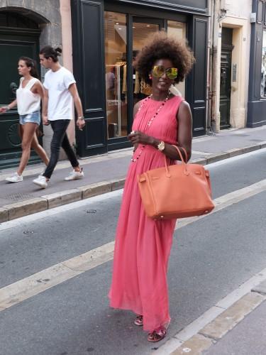 Street Style St. Tropez, Lieblingsstil, 4