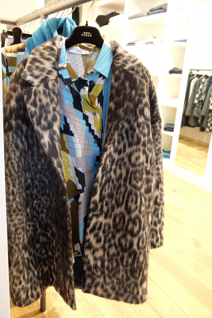 0039Italy, Shop Eröffnung 2015, Lieblingsstil, blouse 221514, Darlyn 0001