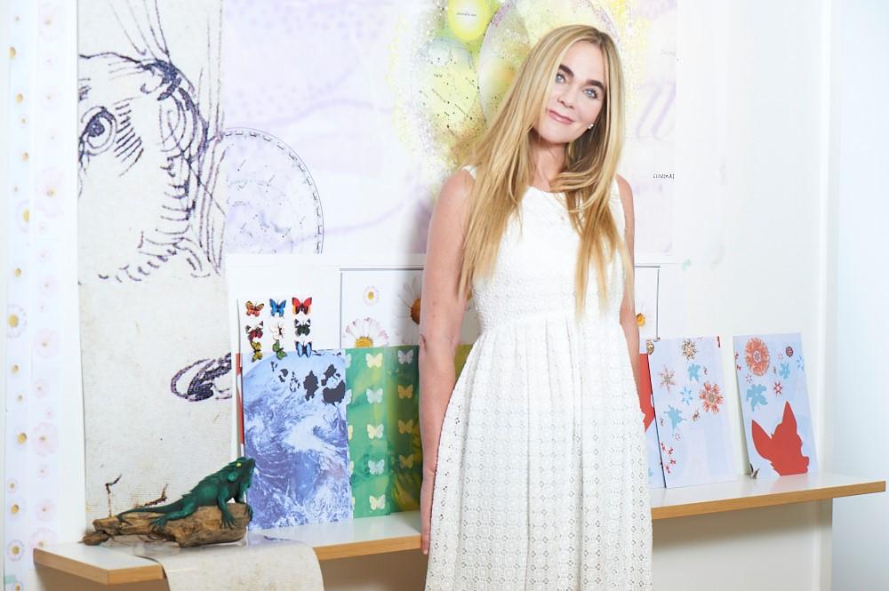 Regina Dahmen-Ingenhoven Innenarchitektin, Modeblog, Fashionblog, Fashion Blog, Lieblingsstil