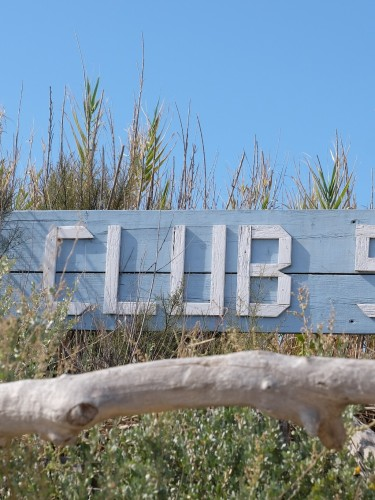 Le Club 55, Le club55, Club55, Club 55, Lieblingsstil