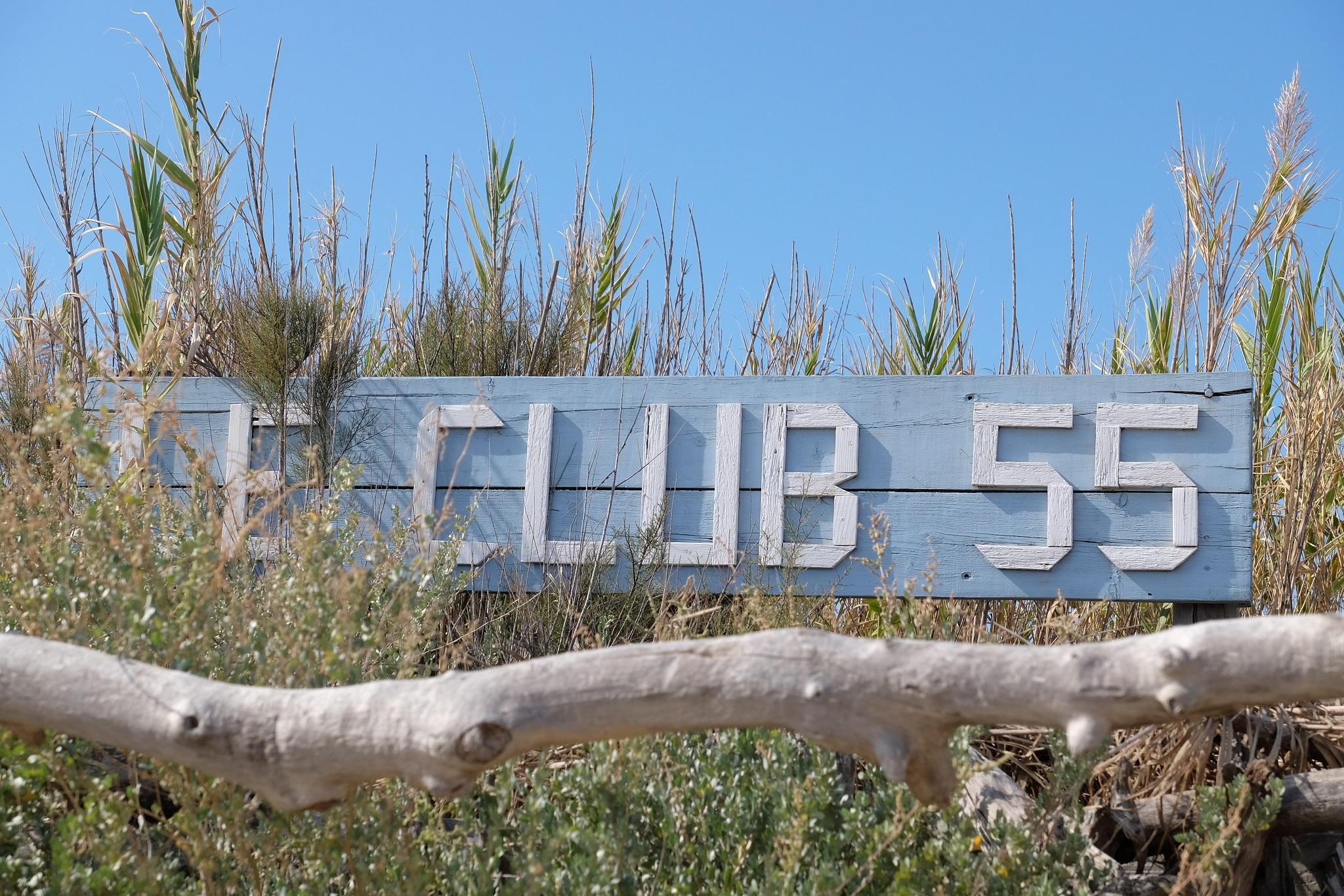 Saint tropez tips club 55 - Club 55 saint tropez ...