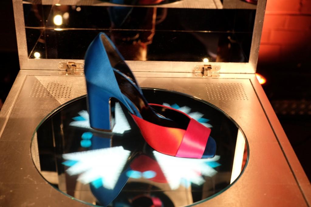 Schuh Hermès, Hermès Schuhe, Lieblingsstil
