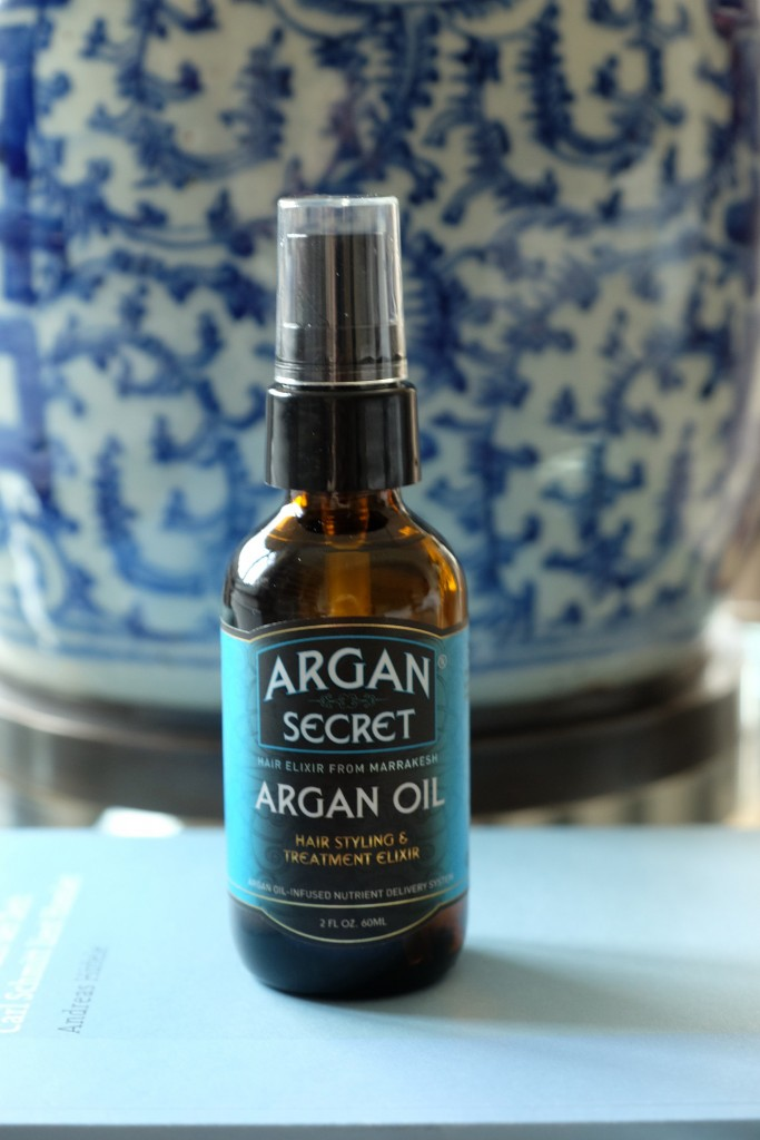 Argan-Secret,-Argan-Öl,-Argan-Oil,-Argan-Haaröl.-Argan-Haarpflege,-Argan-Treatment-exilir,-Fashionblog-Lieblingsstil,-Modeblog-Lieblingsstil,-Fashionbogger-Lieblingsstil