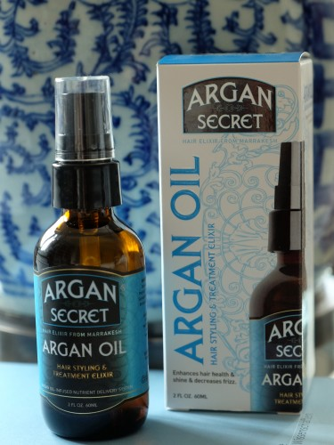 Argan-Secret,-Argan-Öl,-Argan-Oil,-Argan-Haircare,-Argan-Pflegeprodukt,-Lifestyle-Blog-Lieblingsstil,-Blog-Lieblingsstil