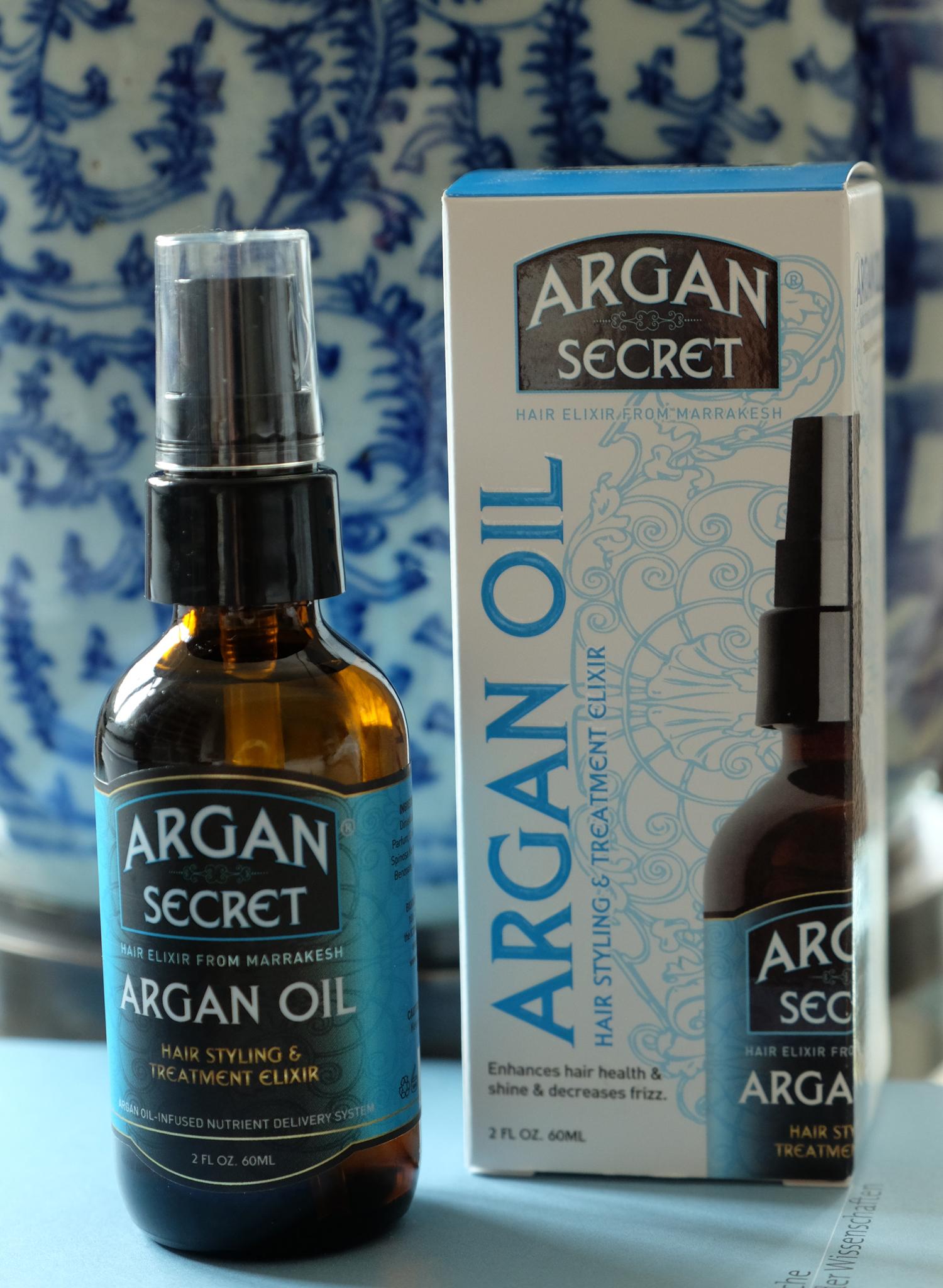 Argan-Secret,-Argan-Öl,-Argan-Oil,-Argan-Haircare,-Argan-Pflegeprodukt,-Lifestyle-Blog-Lieblingsstil,-Blog-Lieblingsstil