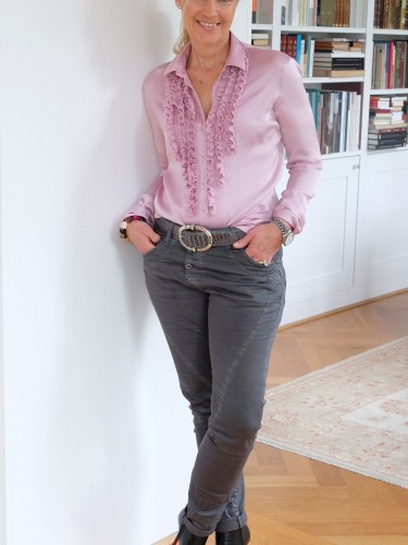 Barbara-Schweitzer,-Hose-Please,-Mr.-&-Mrs.-Shirt,-Fashionblog-ü40
