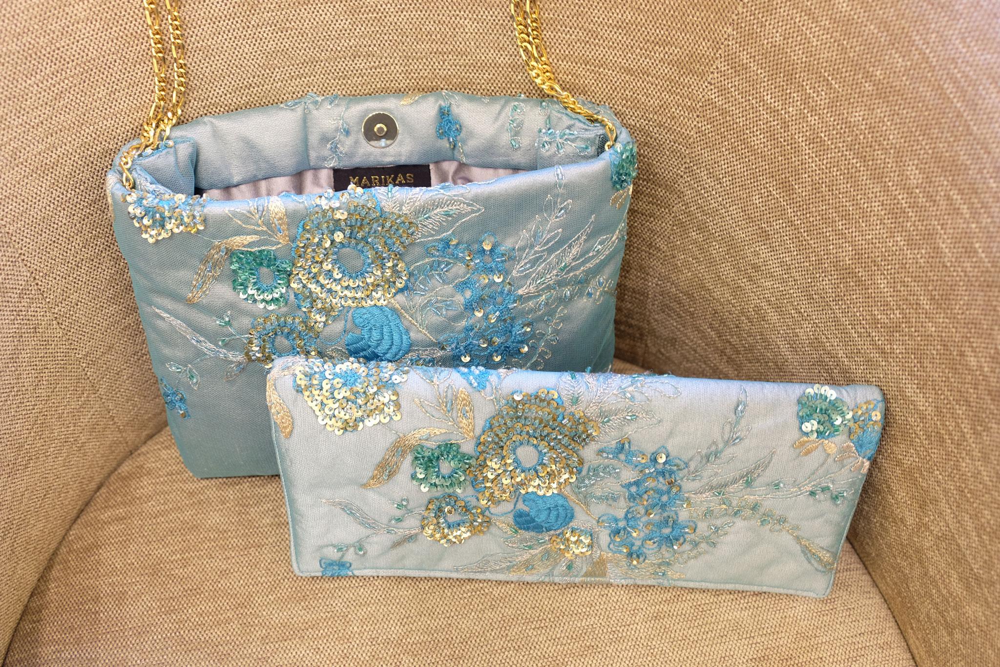 fb51f5266dc32 Marikas  Zwei Models stehen für traditionelle Werte und haben ein eigenes  Label gegründet