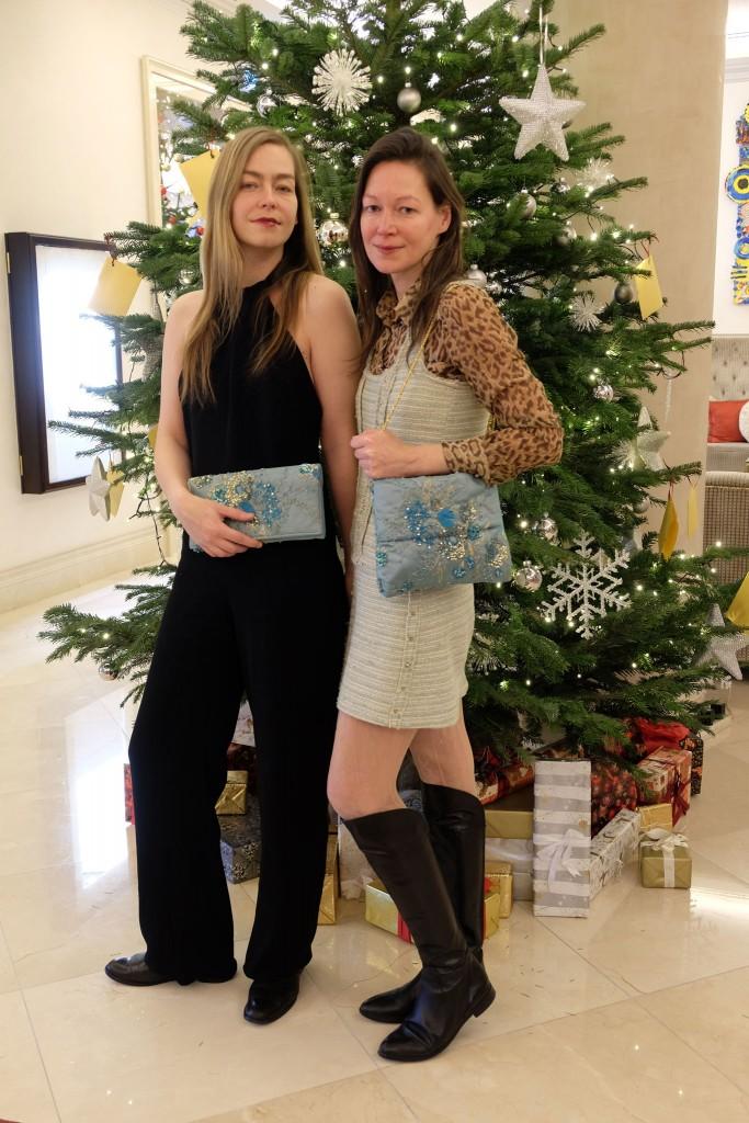 Marikas,-Marikasbags,-Simone-Kuechler,-Iris-Kuechler,-Etui-Clutch,-Seetie,-Lieblingsstil,-Fashionblog-ü40,-Modeblog-ü40,,-www.lieblingsstil.com