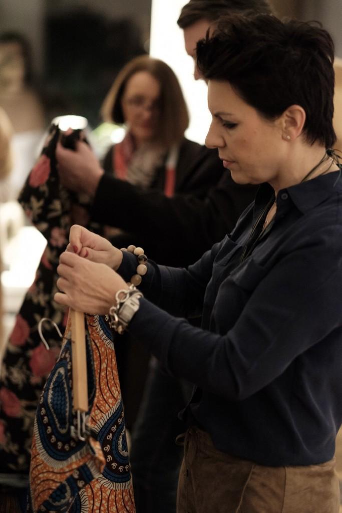 Nicole Meßner, Modeparty Lieblingsstil, Fashionblog Lieblingsstil, Modeblog Lieblingsstil