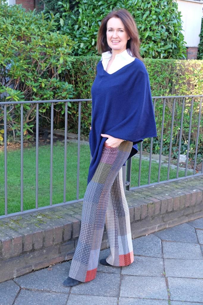 Tania-Jung,-Leomax-Cashmere,-Poncho-Kenzie,-Leomax-collection,-Fashionblog-Lieblingsstil,-Modeblog-Lieblingsstil,-Fashionblogger-Lieblingsstil.-Modeblogger-Lieblingsstil