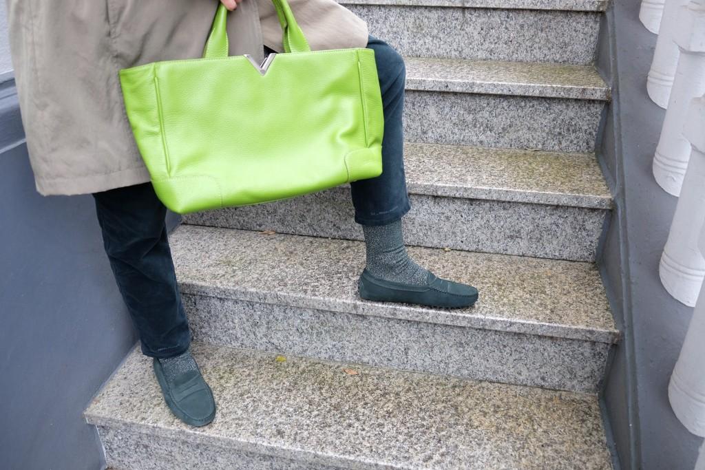 Walter Steiger, Schuhe Tod´s, Closed, COS, Fashion Blog Lieblingsstil, Mode Blog Lieblingsstil