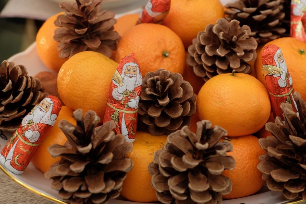 einfache Weihnachtsdekoration, natürliche Weihachtsdekoration, simple Christmas decoration, natural Christmas decoration, Christmas decoration, Weihnachtsdekoration, Lifestyle Blog Lieblingsstil