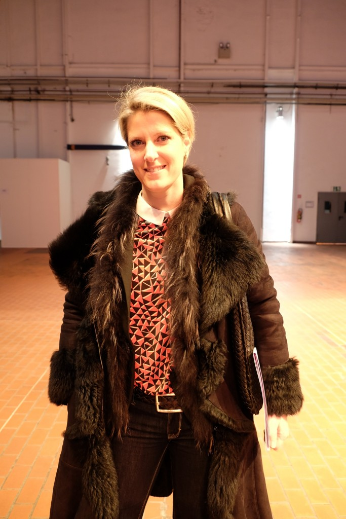 Andrea Greuner, TM TextilMitteilungen, Fashionblog Lieblingsstil, Modeblog Lieblingsstil, Fashion Blog Lieblingsstil, Streetstyle