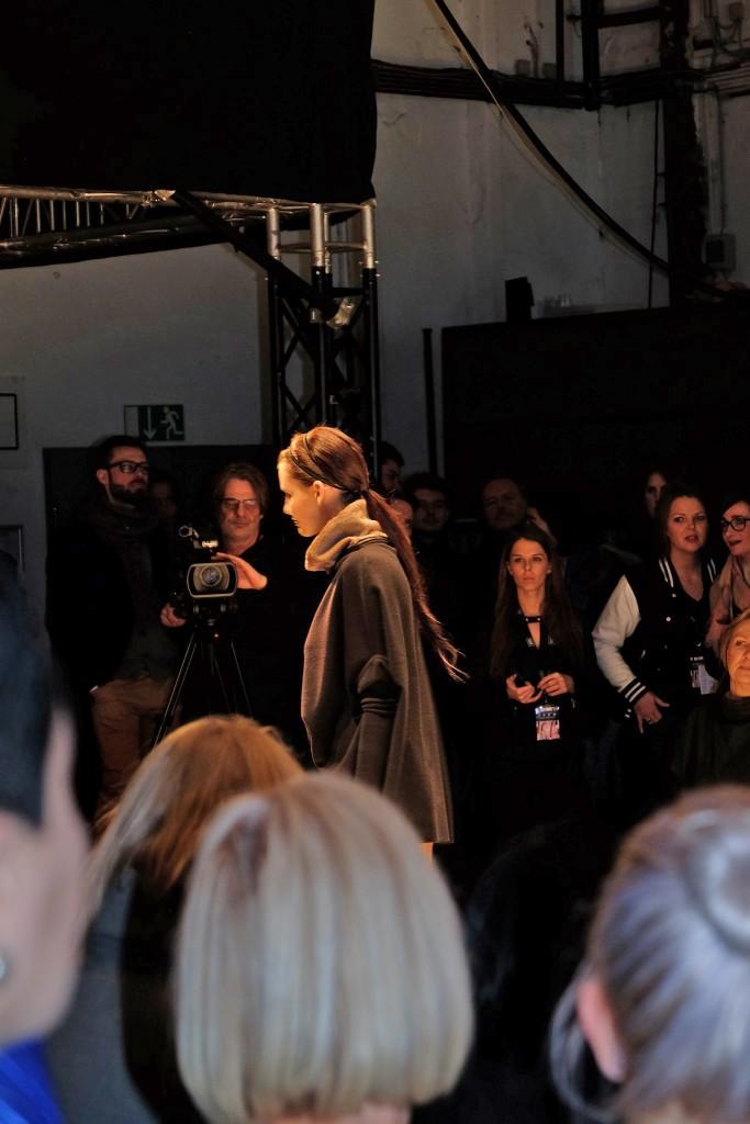 Annette-Görtz-Fashionshow-2016,-Modeblog-Lieblingsstil,-Fashionblog-Lieblingsstil,-Fashionblogger-Lieblingsstil,-Modeblogger-Lieblingsstil,-Rollgragenpullover,-1