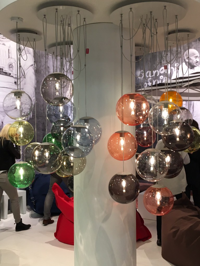 Fatboy lamps, Fatboy Lampen, IMM 2016, Möbelmesse Köln 2016, Lampen Fatboy, Lamps Fatboy, Lifestyleblog Lieblingsstil