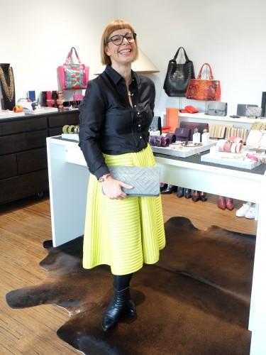 Lia Fallschessel, A cuckoo moment, acuckomoment, a-cuckoo-moment, Modeblog Lieblingsstil, Fashionblog Lieblingsstil, Lifestyle Blog Lieblingsstil