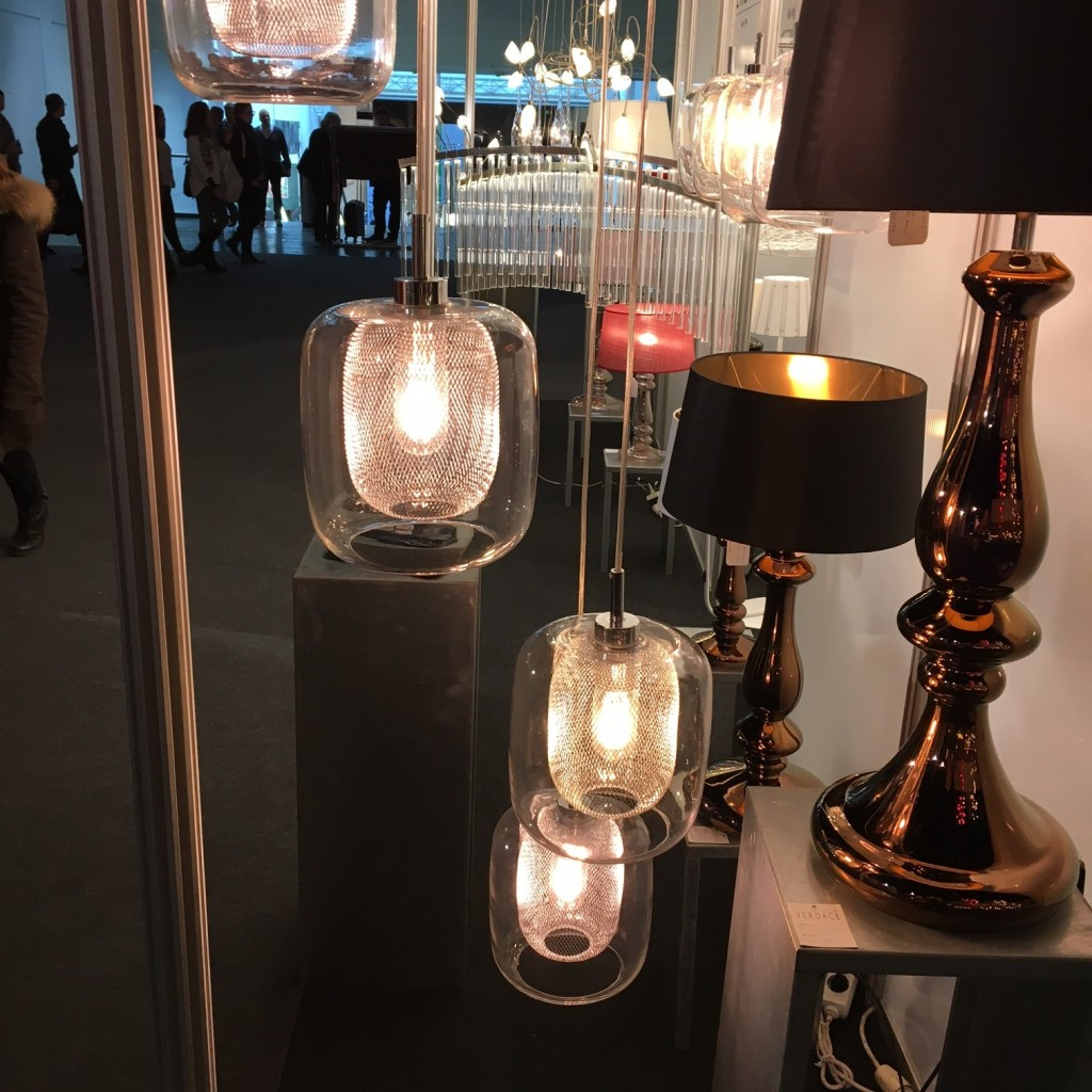 lamp trend cangini tucci tom dixon fatboy and linea. Black Bedroom Furniture Sets. Home Design Ideas