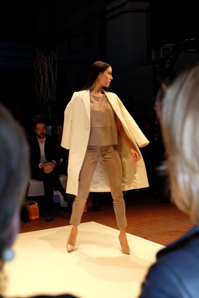 Platform Fashion, Breuninger Runway Show 2016, Breuninger Fashion Show Böhler Werke, Fashionblog Lieblingsstil, Modeblog Lieblingsstil