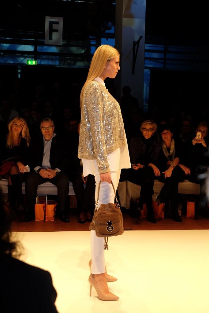 Platform Fashion, Breuninger Runway Show 2016, Breuninger Fashion Show Böhler Werke, Fashionblog Lieblingsstil, Modeblog Lieblingsstil, Modeblogger Lieblingsstil