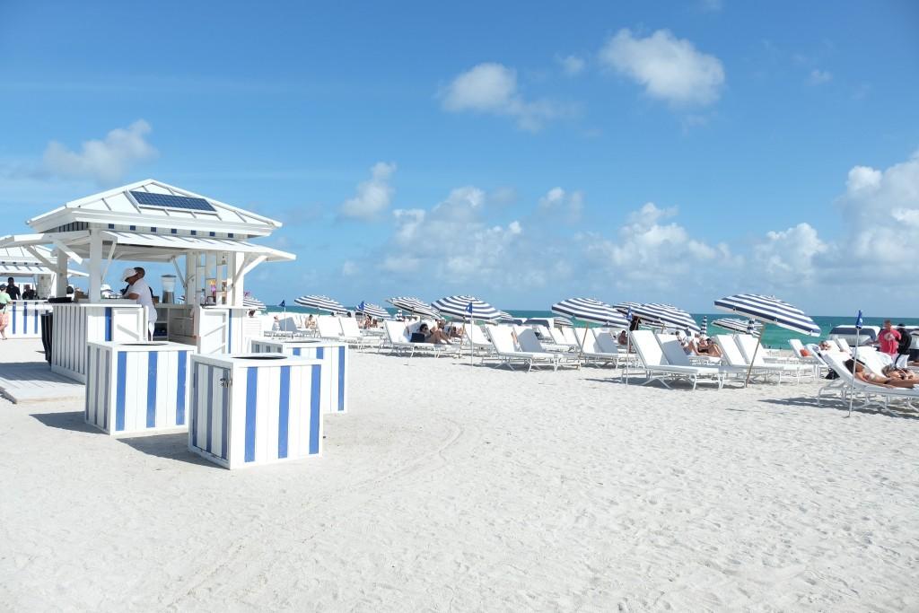 South Beach, Miami Beach, Beach Miami, Strand Miami, Lifestyleblogger Lieblingsstil, Lifestyle Blog Lieblingsstil, Lieblingsstil