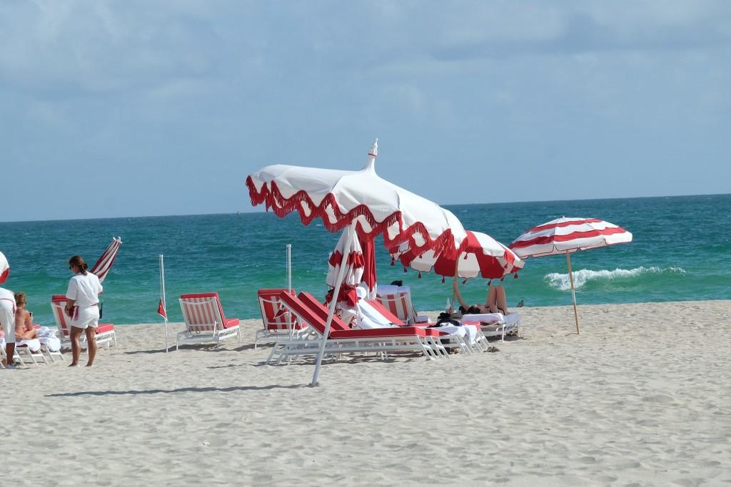 South Beach, Miami Beach, Beach Miami, Strand Miami, Lifestyleblogger Lieblingsstil, Lifestyle Blog Lieblingsstil, Lieblingsstil, Strand South Beach