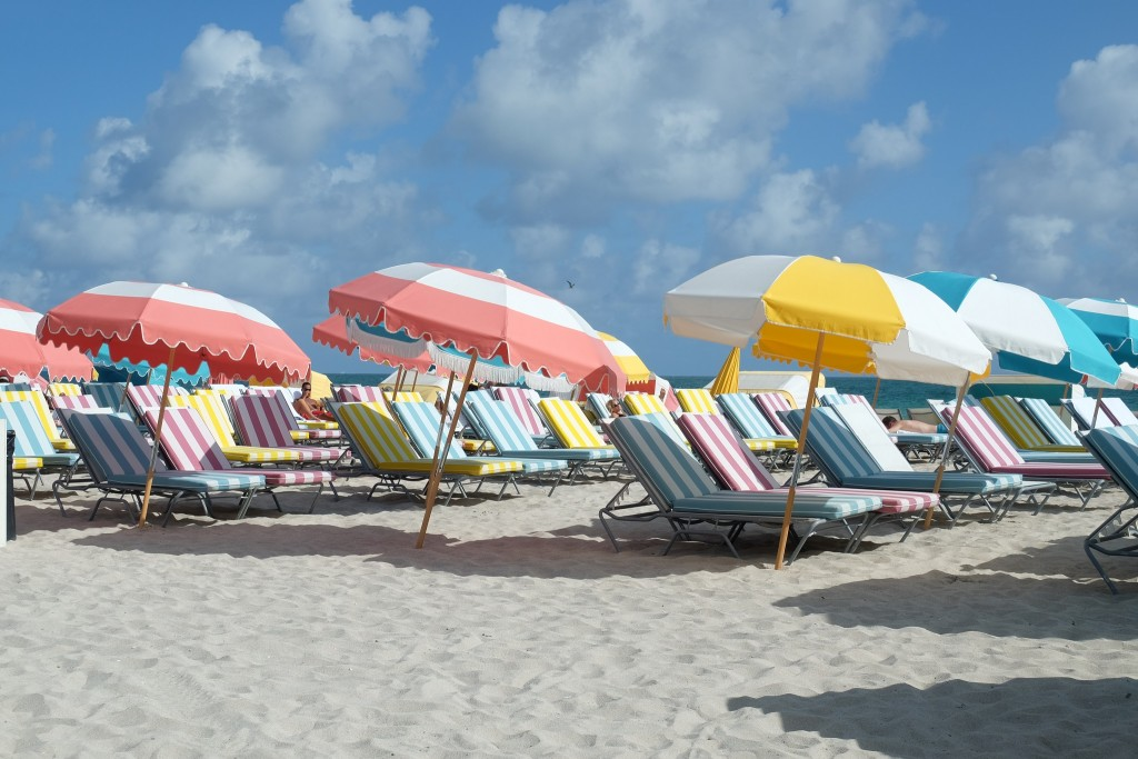 South Beach, Miami Beach, Beach Miami, Strand Miami, Lifestyleblogger Lieblingsstil, Lifestyle Blog Lieblingsstil, Lieblingsstil, Strand South Beach, pastell