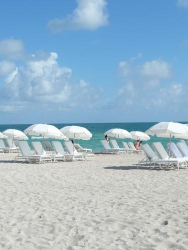 South Beach, Miami Beach, Beach Miami, Strand Miami, Lifestyleblogger Lieblingsstil, Lifestyle Blog Lieblingsstil, Lieblingsstil, Strand South Beach, white