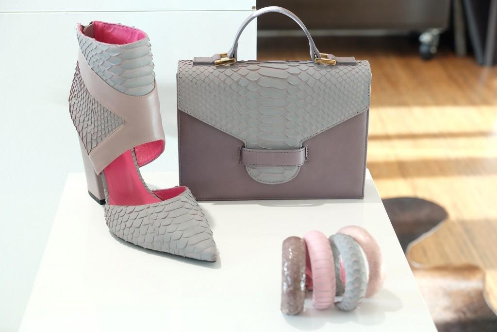 Tasche Suzy, bag Suzy, Suzy bag, Suzy Tasche a cuckoo moment, acuckoomoment, Designer Lia Falschessel, Modeblog Lieblingsstil, Fashion Blog Lieblingsstil