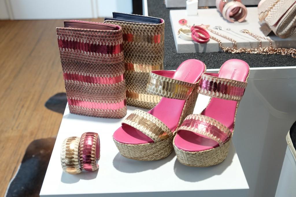 acuckoomoment, Designer Lia Falschessel, Fashionblog Lieblingsstil, Modeblog Lieblingsstil, Lifestyle Blog Lieblingsstil