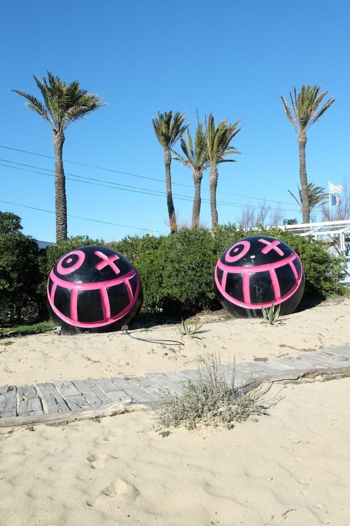 La Plage des Jumeaux, Plage Ramatuelle, Restauran Plage Ramatuelle, Lifestyle Blog Lieblingsstil, Lifestyleblog Lieblingsstil., Jumeaux St. Tropez