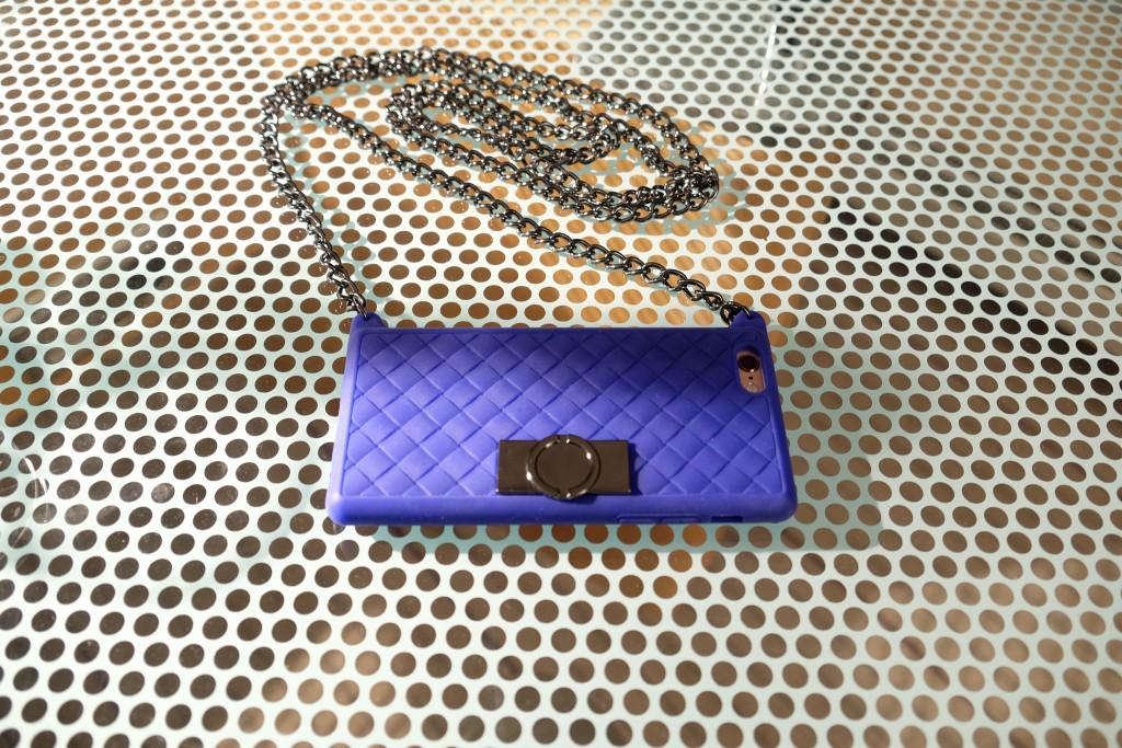 O. JACKY CROSSBODY SMART PHONEBAG. Mobile Phone Tasche, Handytasche, Mobile Tasche, O Jacky, Jacky O, Fashionblog Lieblingsstil, Modeblog Liebingsstil