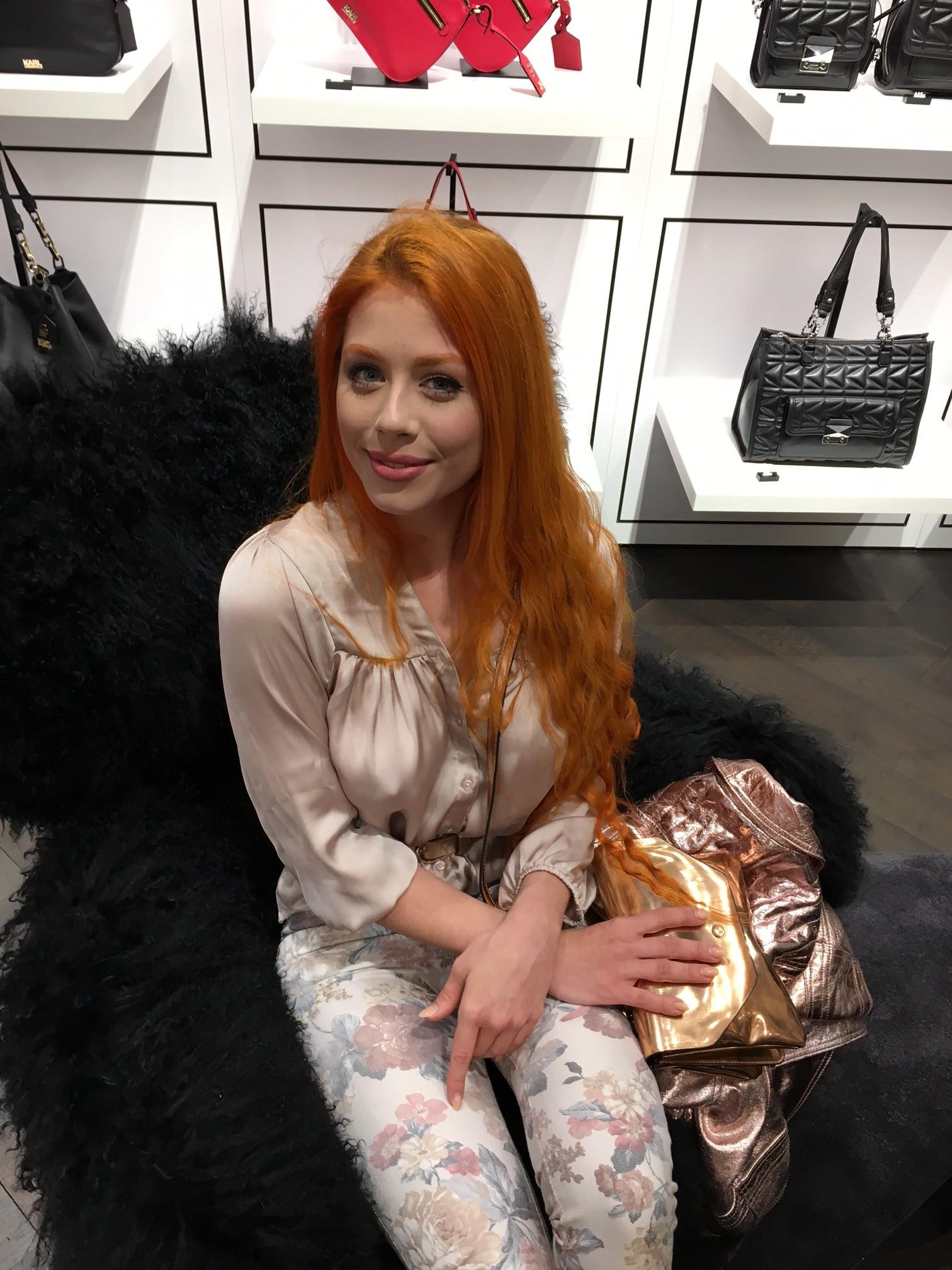 Ophelia Overdose, Miss Overdose, Fashionblog Lieblingsstil, Fashion Blog Lieblingsstil, Modeblog Lieblingsstil