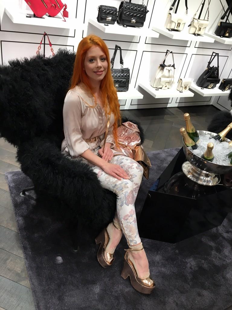 Ophelia Overdose, Miss Overdose, Fashionblog Lieblingsstil, Modeblog Lieblingsstil