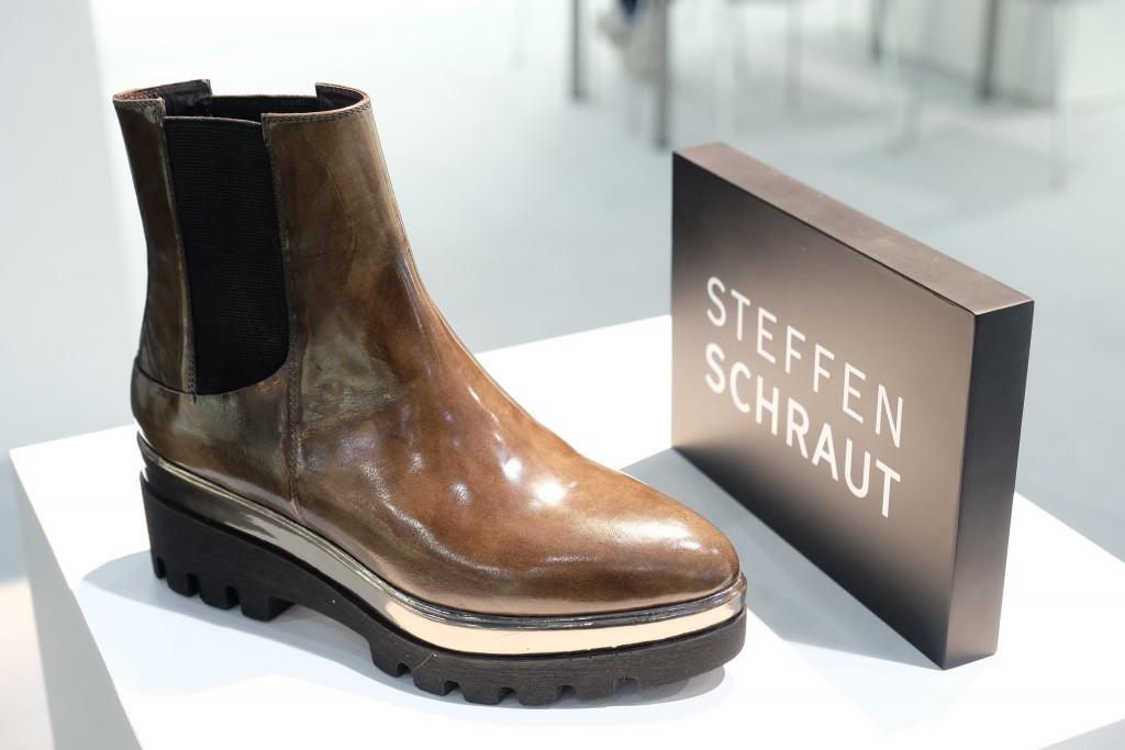 Steffen Schraut Stiefelette, Stiefelette Steffen Schraut, Steffen schraut shoes, Steffen Schraut Schuhe, Modeblog Lieblingsstil, Fashionblog Lieblingsstil