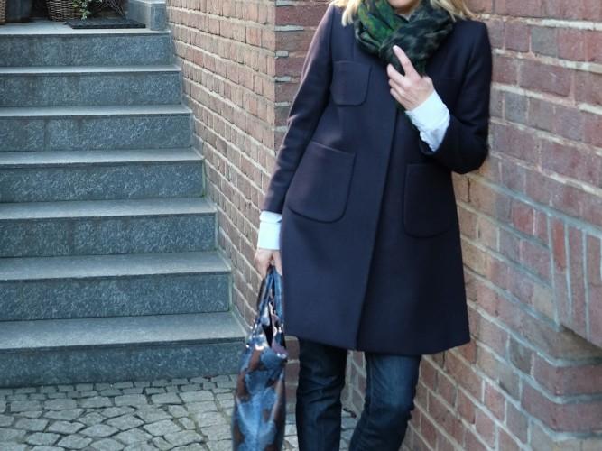 Tara Jarmon, Dsquared, car shoe, Mythos, fashionblog Lieblingsstil, fashion blog Lieblingsstil, Modeblog Lieblingsstil, 5b