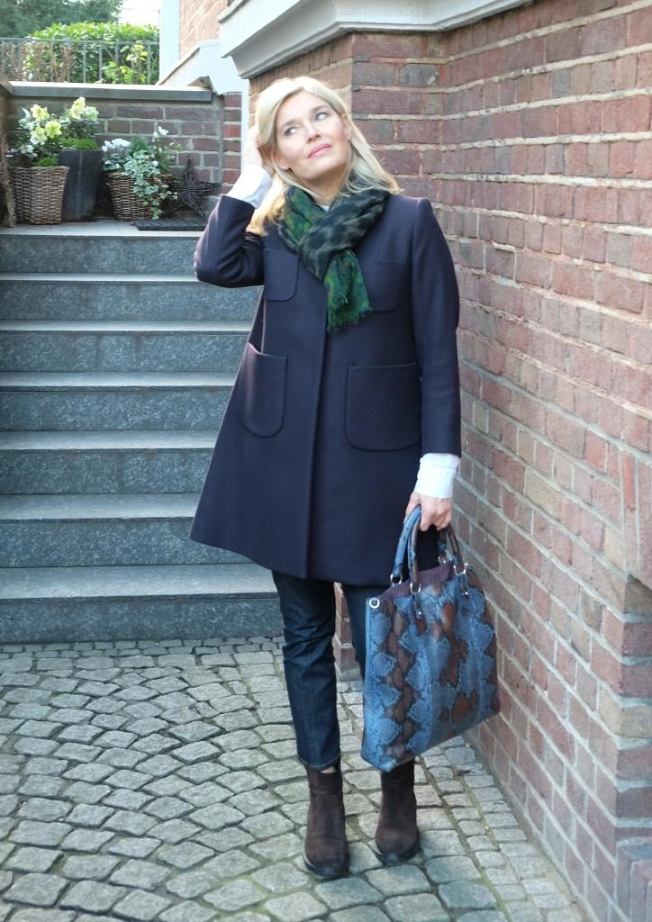 Tara-Jarmon,-Dsquared,-car-shoe,-Mythos,-fashionblog-Lieblingsstil,-fashion-blog-Lieblingsstil,-Modeblog-Lieblingsstil-6a