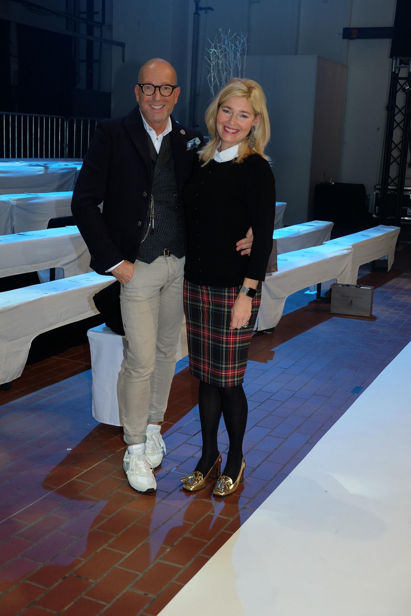 Thomas Rath, Petra Dieners, Fashion Blog Lieblingsstil, Modeblog Lieblingsstil, Modeblogger Lieblingsstil, Fashionblogger Lieblingsstil