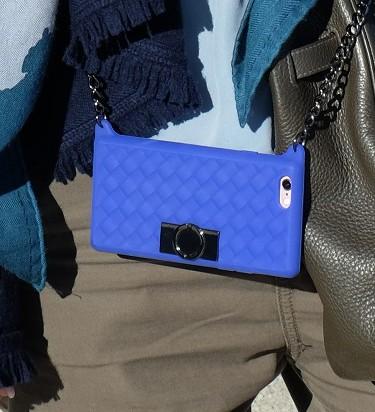 coole Handytasche, colle Mobile Tasche, great Smartphone Tasche, great smartphone bag, Modeblog Lieblingsstil, Blog ab 40 Lieblingsstil