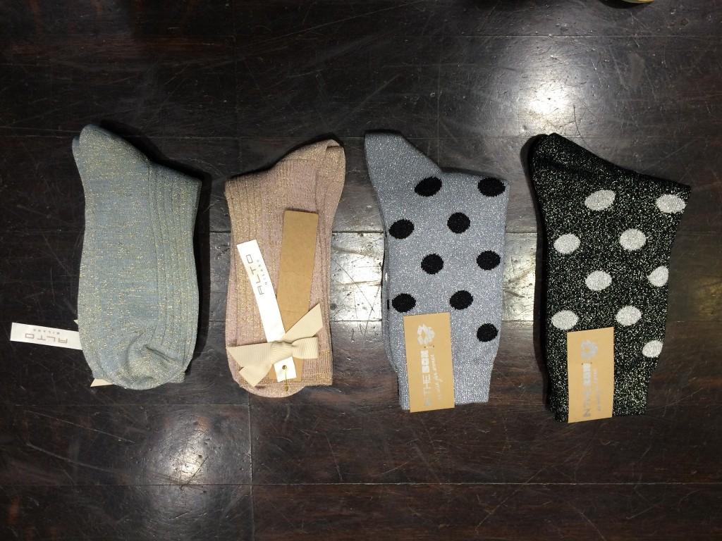 Shop für authentische beste Qualität für Discounter Mit lustigen Socken den Frühling locken! | Lieblingsstil