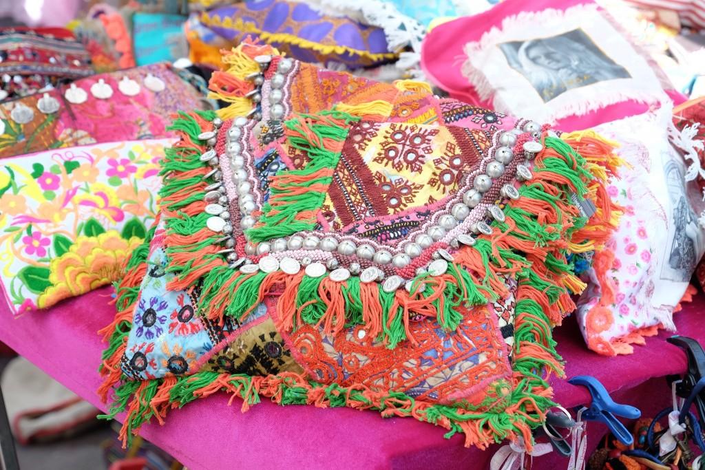 Bohème Tasche, Bohème Chic, Bohemian style, Bohemian chic, Bohème Stil, Fashionblog Lieblingsstil, Modeblog Lieblingsstil, Fashion Blog Lieblingsstil