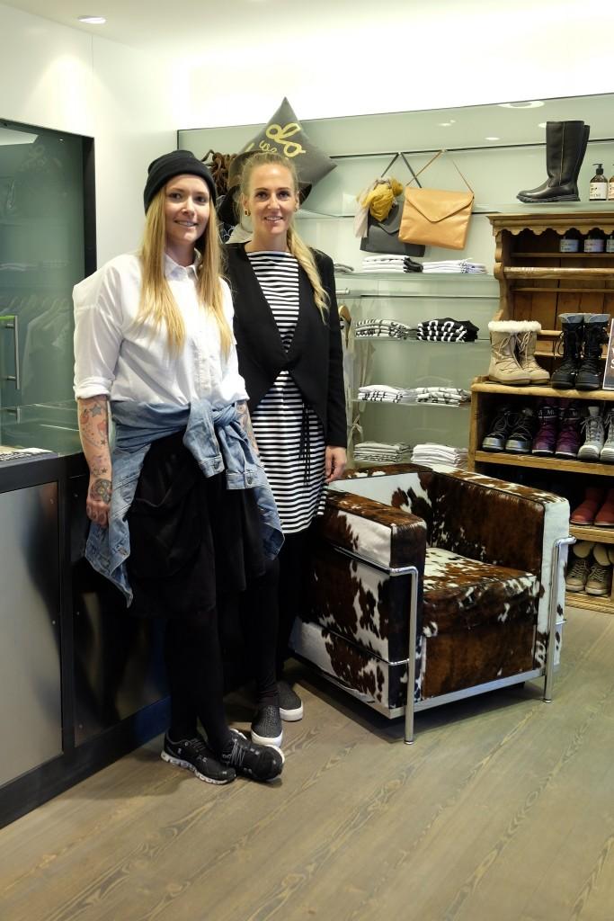 Pia Patschneider, The Styles Serfaus, Fashin Blog Lieblingsstil, Modeblog Lieblingsstil, Fashionblog Lieblingstil, Lifestyle Blog Lieblingsstil,1