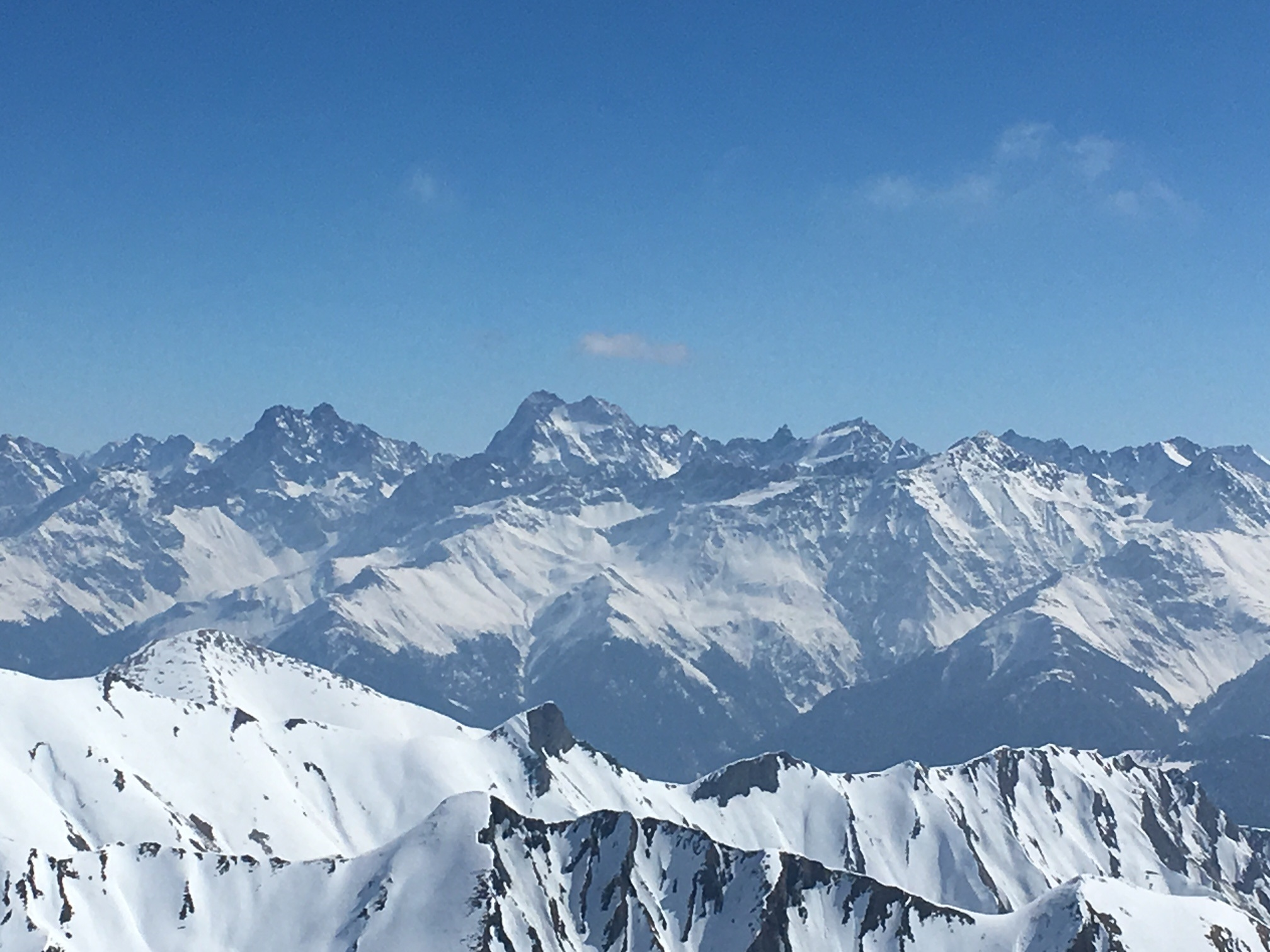 Serfaus Tirol, Serfaus Österreich, Bergpanorama Serfaus, Serfaus Bergpanorama, tolle Aussicht Serfaus, Lifestyle Blog Lieblingsstil, Lifestyleblog Lieblingsstil