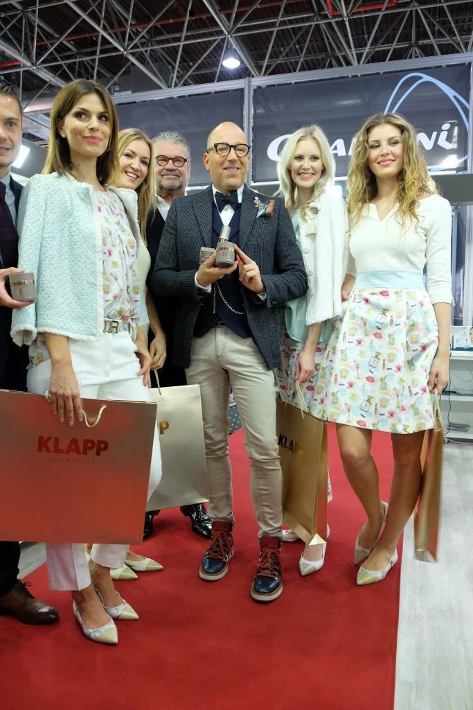 Thomas Rath TR Skin Couture, Thomas Rath Kosmetiklinie, Thomas Rath Lipstickdruck, Modeblogger Lieblingsstil, Fashionblog Lieblingsstil, Modeblog Lieblingsstil,