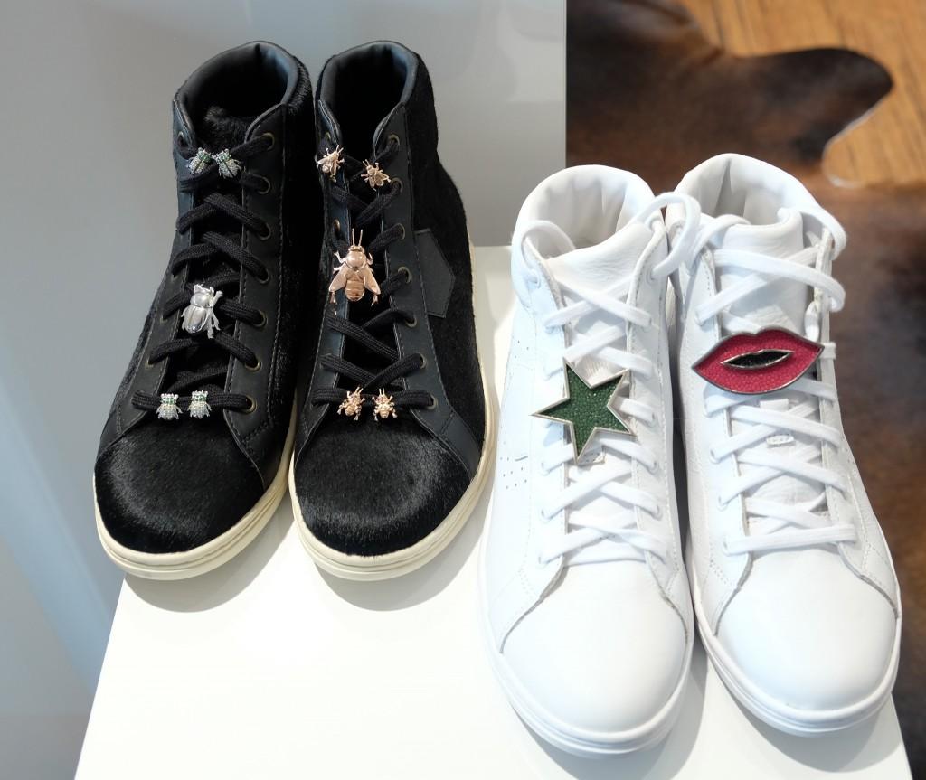 a-cuckoo-moment,-acuckoomoment,-Sneaker-Schmuck,-Schmuck-für-Sneaker,-Sticker-Sneaker,-Fashionblog-Lieblingsstil,-Modeblog-Lieblingsstil,-Lifestyle-Blog-Lieblingsstil