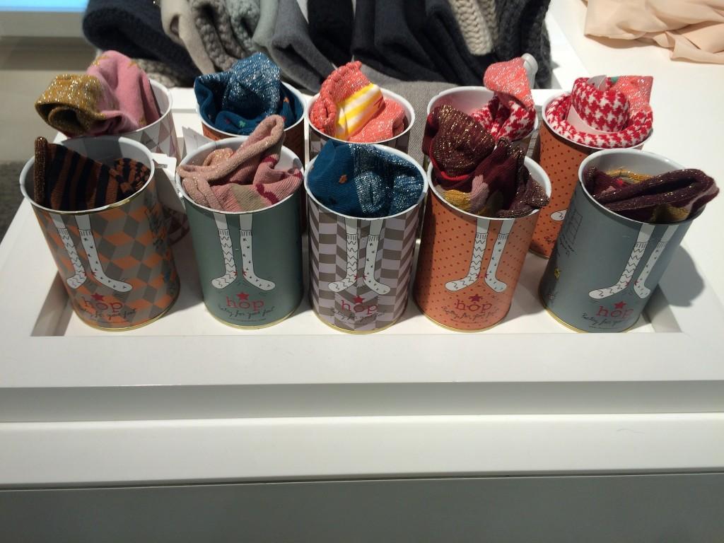 hop pretty for your foot, Lurexsocken, Lurexstrümpfe, socks lurex, Strümpfe Lurex, socken Lurex, bunte Socken, Modeblog ab 40, fashion blog Lieblingsstil, besondere Socken
