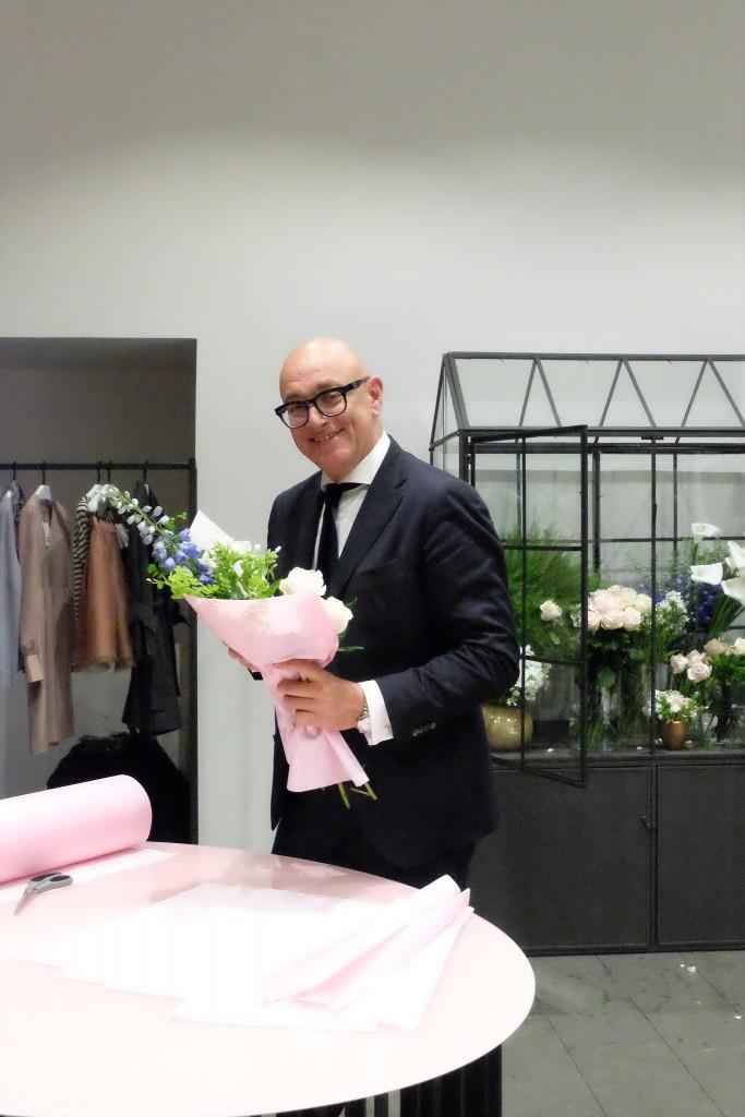 Alexander von Dorothee Schumacher, Modeblog Lieblingsstil, Fashionblog Lieblingsstil, Lifestlye Blog Lieblingsstil