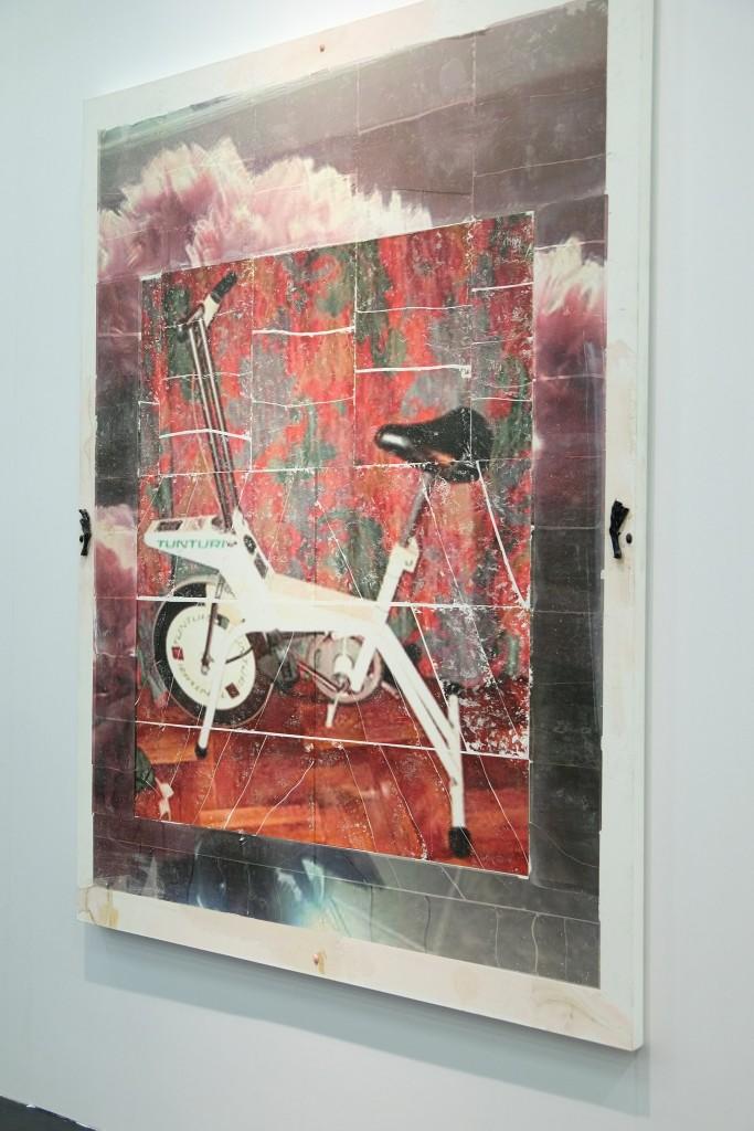 Borden Copalino, Art Cologne, Kunstmesse Köln, Lifestlye Blog Lieblingsstil, Lifestyleblog Lieblingsstil