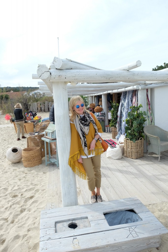 Club 55 Shop, Club 55 Beach Shop, Club 55 Plage boutique, Club 55 Boutique, Fashion Blog Lieblingsstil, Fashionblog Lieblingsstil