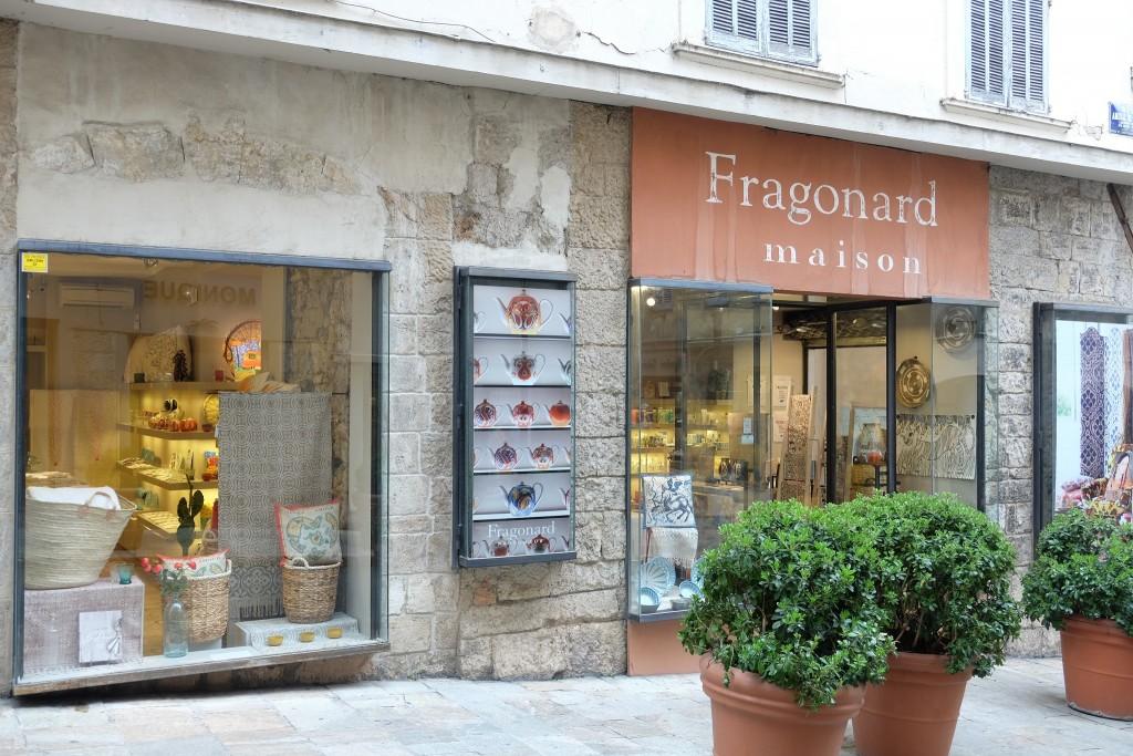 Fragonard Maison, Maison Fragonard, tableware Fragonard, Tischwäsche Fragonard, Homeware Fragonard, Modeblog Lieblingsstil, Fashionblog Lieblingsstil, Lifestyle Blog Lieblingsstil,